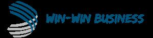 ウィンウィン・ビジネス株式会社